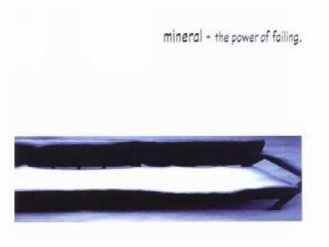 Mineral - If I Could