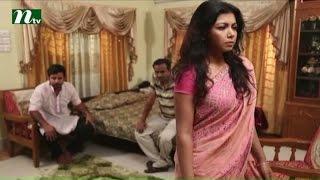 Bangla Natok Jog Biyog l Afran Nisho, Anika kabir Shokh l Drama & Telefilm