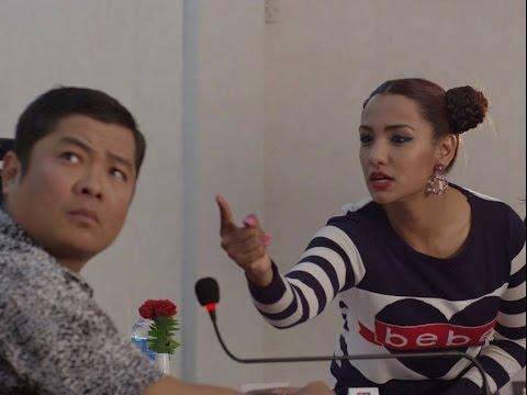 Priyanka Karki, Pranks, Dayahang Rai, Mustang and others Nepali Trends!