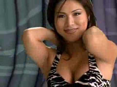 beautiful-hot-asian-women from YouTube · Duration:  45 seconds
