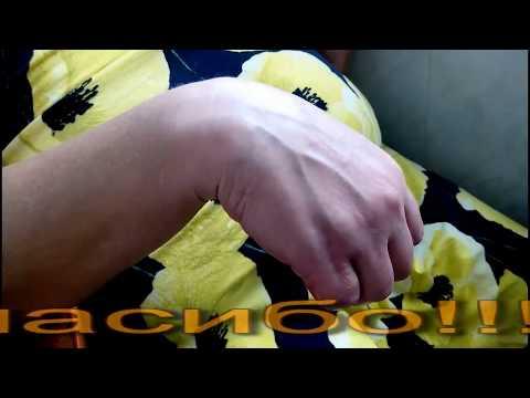 Лечение кожной аллергии по методу д. Евдокименко
