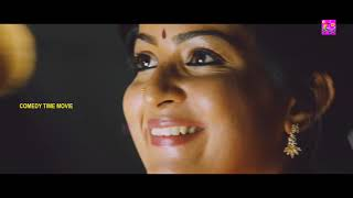 Appuchi Graamam Latest Tamil Full Movie HD | New Tamil Movies | New Release 2019 Movie HD