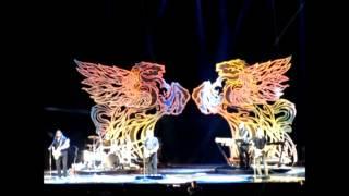 Steve Miller Band - Shu Ba Da Du Ma Ma Ma Ma