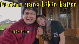 SUMPAH VIDEO INI BAPER