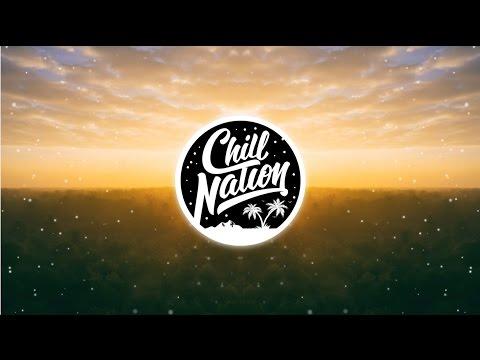 Plàsi - Now & Then (Tilø x ConKi Remix)