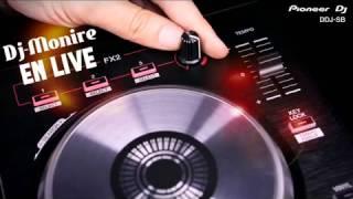 Cheikh Nano Rani MobiliSer Jdide Rmix By Dj MOunir Choc Mix