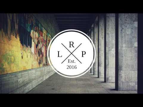 Ryan Little - Say Something [Free Chillhop Music | Free Hip-Hop Beat]