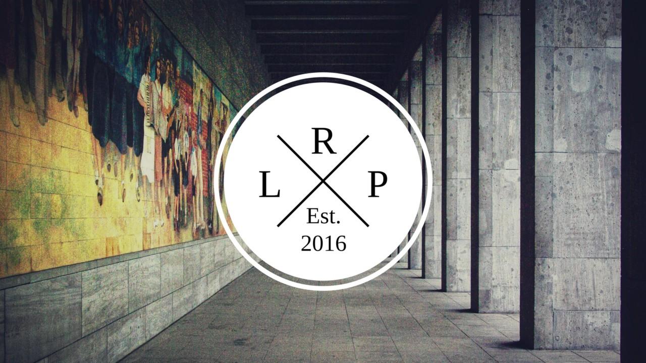 Ryan Little - Say Something [Free Chillhop Music   Free Hip-Hop Beat]
