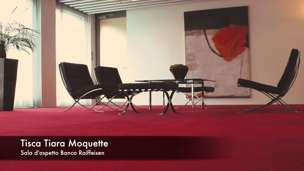 moquette design awesome tapis mondial moquette carrelage design mondial moquette tapis moderne. Black Bedroom Furniture Sets. Home Design Ideas