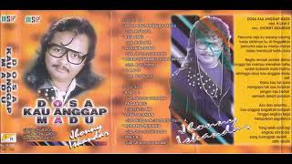 Download lagu Dos Kau Anggap Madu Jhonny Iskandar MP3