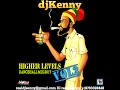 Download DJ KENNY HIGHER LEVELS DANCEHALL MIX VOL 2. FEB 2017 MP3 song and Music Video