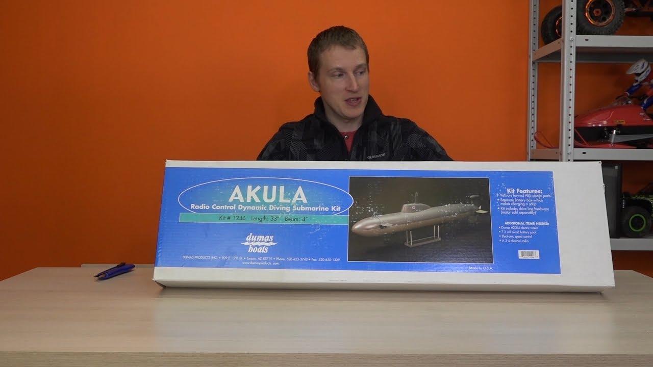 Как сделать игрушечную подводную лодку своими руками фото 154
