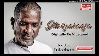 Aagaya Thamarai 32 bit high quality song