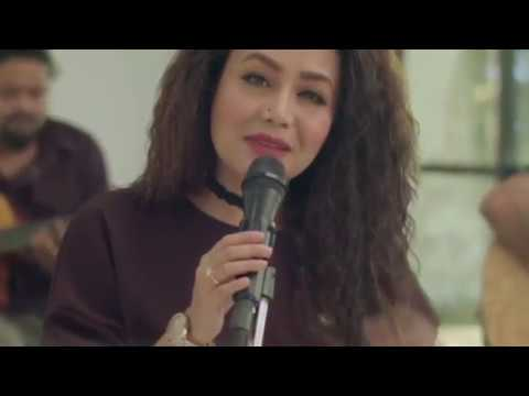 Maahi Ve Unplugged Video Song | T-Series Acoustics | Neha Kakkar⁠⁠⁠⁠ | 2017 Live