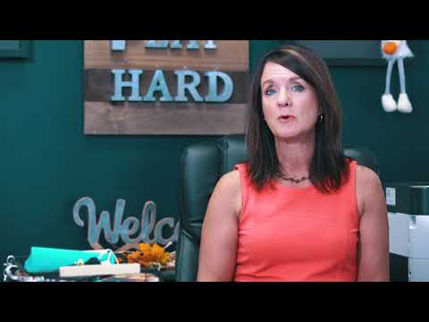 Customer Testimonial: Accredited Insurance