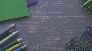 Вебинар «Как исследовать повествовательное произведение большого объема на уроках в начальной школе»