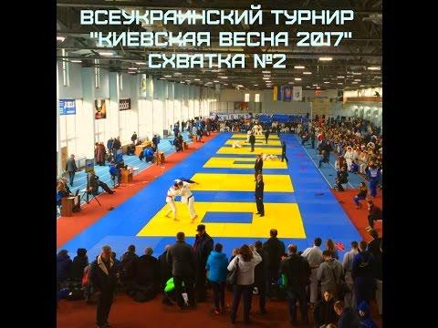 Спортивные Федерации Казахстана -