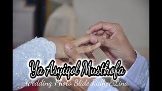 Download Lagu YA ASYIQOL MUSTHOFA /SHOLAWAT SABYAN GAMBUS /FAMILY PHOTO SESSIONS AND FRIENDS Mp3