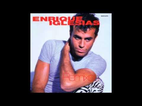 Enrique Iglesias - Sólo En Ti (Only you) (Bilingual version)