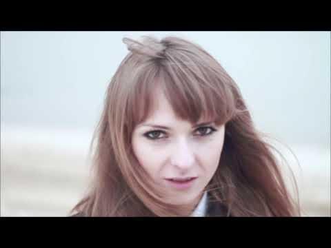 Клип Motorama - Empty Bed