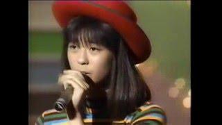 中山忍 1989.