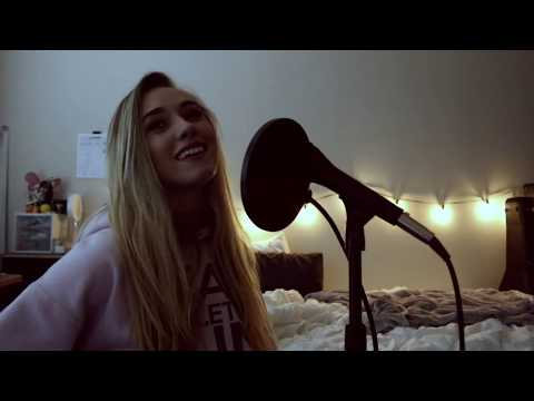 I Did Something Bad | Taylor Swift Cover by Bree Lefler