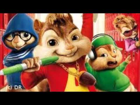 Lartiste - Maestro version chipmunks