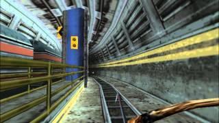 Turok 3 Shadows Of Oblivion Walkthrough Part 2