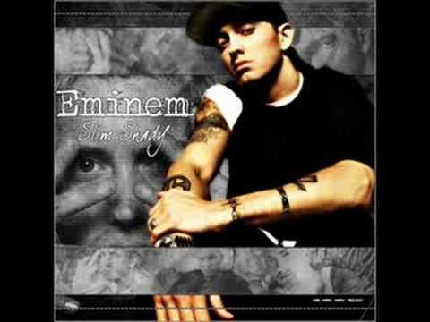 Eminem - Superman (slowed)