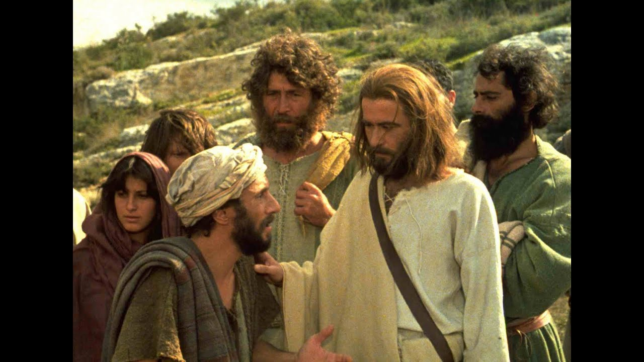 the miracles of jesus christ throughout his ministry on earth The new testament gospels recount many miracles that jesus performed during his ministry some people believe that such miracles are inexplicable events not governed by physical laws, and that they are only possible because they are of divine origin other believers think that miracles, while magic.