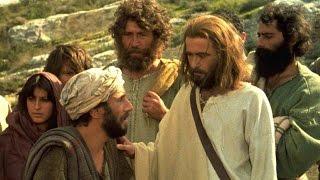 ኢየሱስ ፊልም በአማርኛ The Jesus Movie Amharic Ethiopian Language
