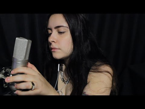 Justin Bieber - Holy ft. Chance The Rapper (Shayla Hamady Cover)