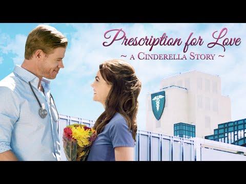 Prescription for Love (2019) | Trailer | Jillian Murray | Trevor Donovan | Jillian Joy