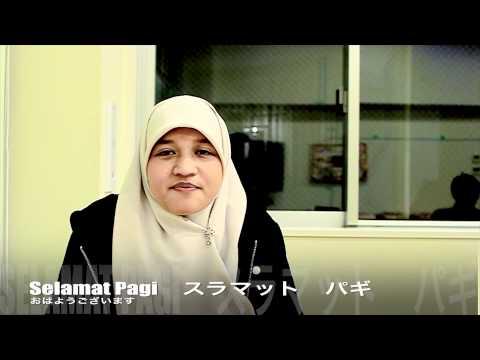 Learn Indonesian Language