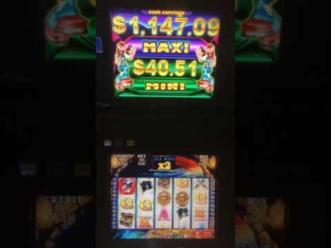 doubleu casino promo codes 2020