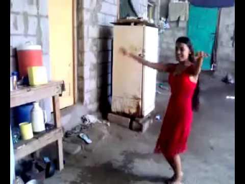 رقص 17 سنه thumbnail