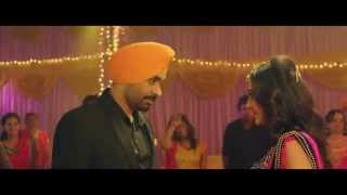 Kuddi Mardi | Babbu Maan & Shipra Goyal | Baaz | Releasing on 14th November 2014