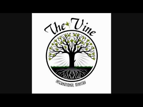 We Have Been Framed (The Vine International Ministry) - YouTube