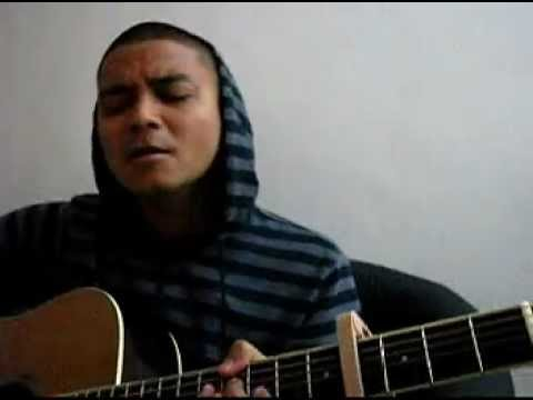 DedeQ - The Real Her (Cover)