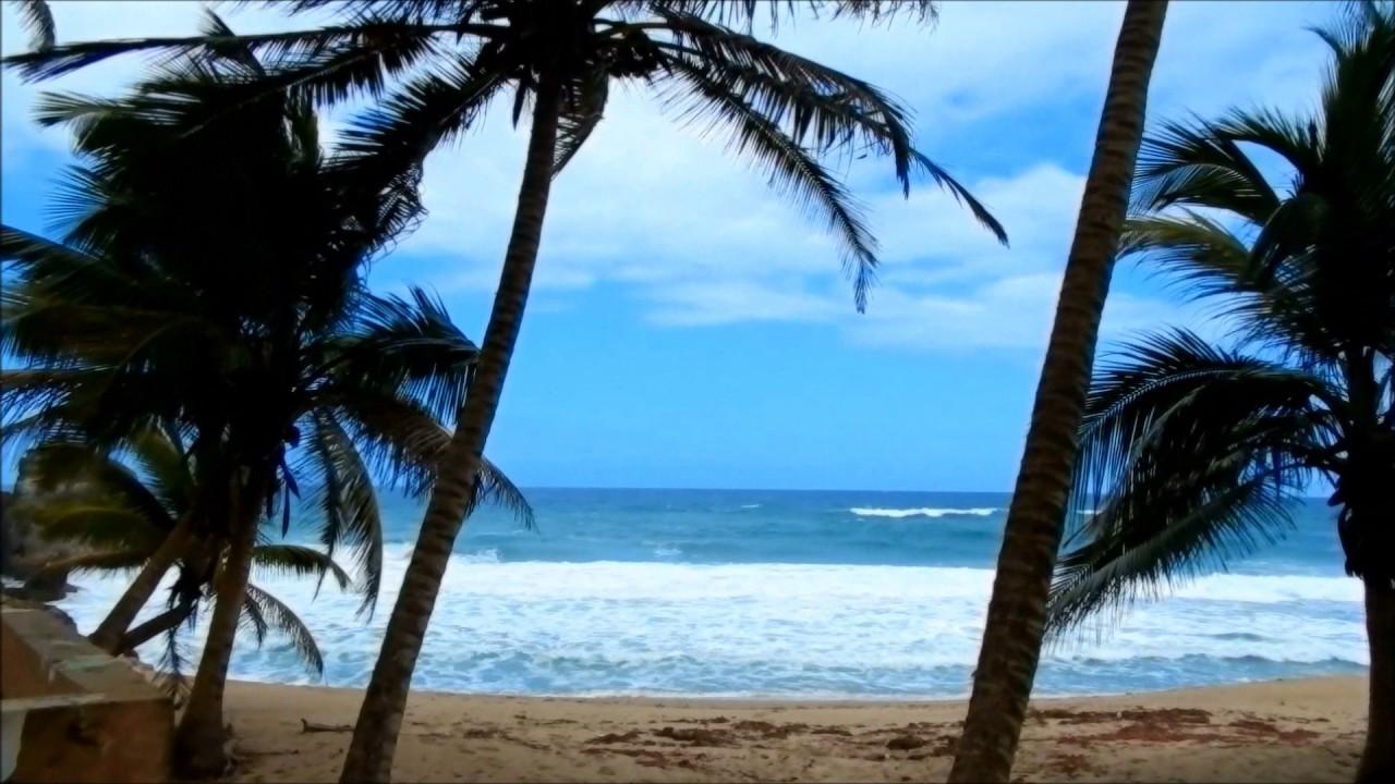Turismo Interno Visita Al T Nel Del Guajataca Isabela Pr