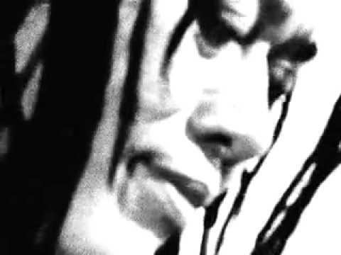 Bob Marley Reverbnation
