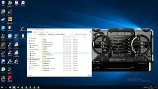filmora bugsplat error fixed videos