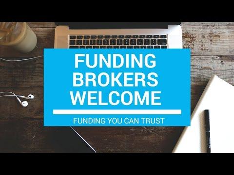 Business Loan Affiliate Program. Join At: Www.fundinghelp.com/affiliate
