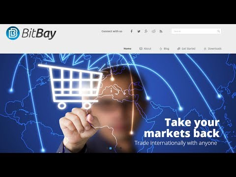 Undervalued Cryptocurrencies: BitBay (BAY)