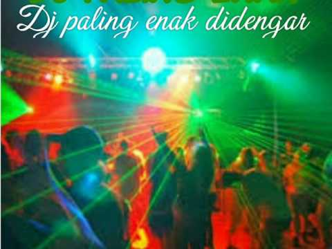 Dj paling enak didengar - Dawin - Life of The Party (Dick n Mix)