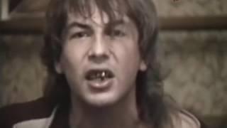 "ALEXANDR BASHLACHEV - ""The Time of Little Bells"""