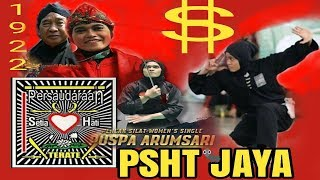 Download Video SOLOSPEL !!! Puspa Arum Sari & KRT.H.Tarmadji Budi Harsono,Se MP3 3GP MP4