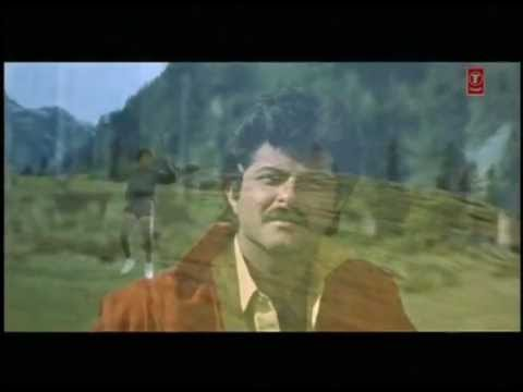 Ek Duje Ke Vaste [Full Song] | Ram Avtar | Anil Kapoor, Sunny Deol