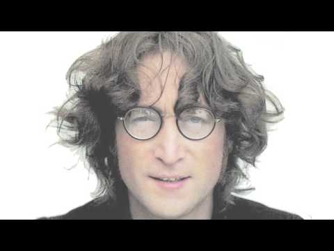 "Scott Bradlee ""Imagine"" clip for John Lennon's 75th Birthday"