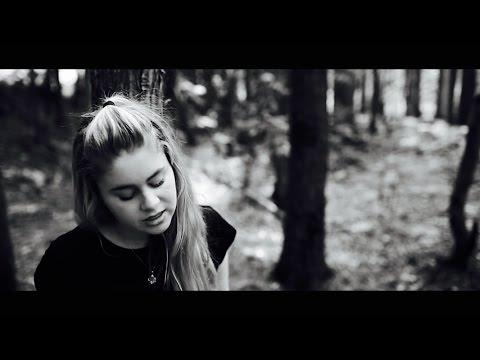 Florida Georgia Line - H.O.L.Y. - Acoustic Cover - Olivia Penalva